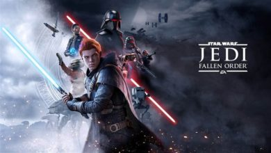 Photo of STAR WARS Jedi Fallen Order İndir – Full PC