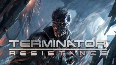 Photo of Terminator Resistance İndir – Full PC