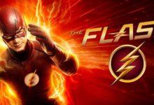 Photo of The Flash 6. Sezon İndir – Tüm Bölümler TR Altyazılı