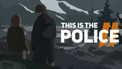 Photo of This Is The Police 2 Hileli Apk İndir – Mod Para v1.0.18