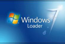 Photo of Windows 7 Loader İndir – Windows Lisansla