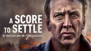Photo of A Score to Settle (Yaşlı Adam) İndir (2019) – TR Dublaj 1080P