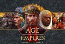 Photo of Age of Empires 2 Definitive Edition İndir – Full Türkçe