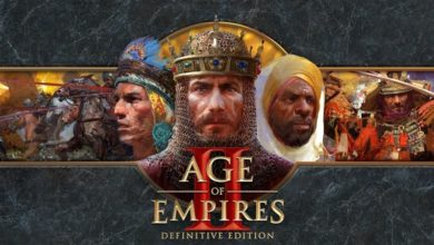 Age of Empires 2 Definitive Edition İndir