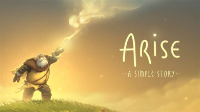 Photo of Arise A Simple Story İndir – Full Türkçe
