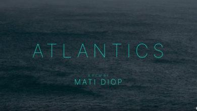 Photo of Atlantics Türkçe Dublaj İndir – 1080P (2019)