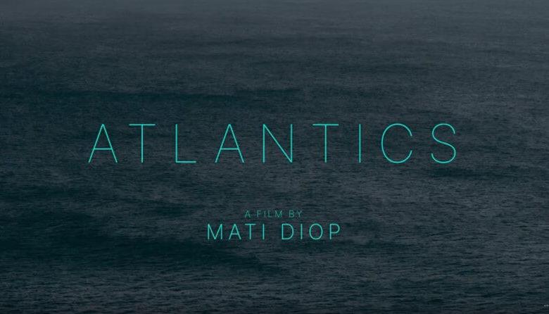 Atlantics Türkçe Dublaj İndir