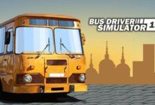 Photo of Bus Driver Simulator 2019 İndir – Full Türkçe