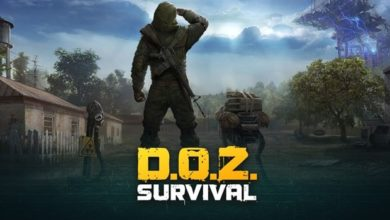Photo of Dawn of Zombies Survival Hileli Apk – Mod PARA