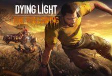 Photo of Dying Light The Following Enhanced Edition İndir – Türkçe