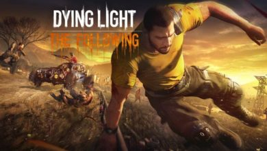 Photo of Dying Light The Following Enhanced Edition İndir – Türkçe