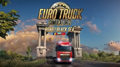 Photo of ETS 2 Road to the Black Sea İndir – Full PC Türkçe