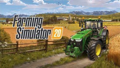 Photo of Farming Simulator 20 Apk İndir – Para Hileli Mod