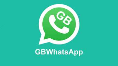 Photo of GBWhatsapp Apk İndir