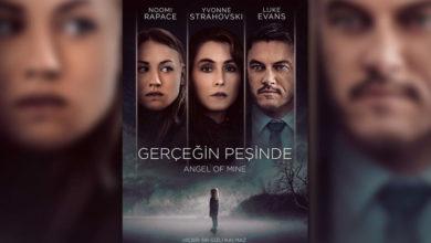 Photo of Gerçeğin Peşinde İndir (2019) – Türkçe Dublaj 1080P