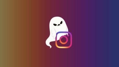 Photo of Ghosty – (Premium) Gizli İnstagram Profili Görüntüleme APK