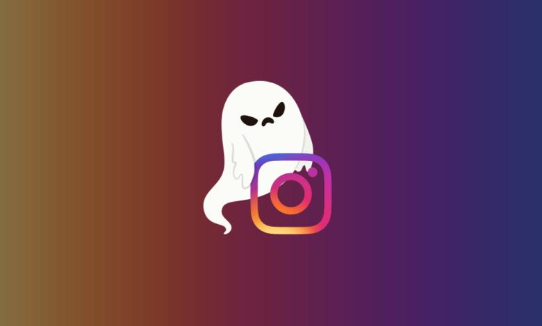 Ghosty - (Premium) Gizli İnstagram Profili Görüntüleme APK İndir