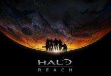 Photo of Halo Reach İndir – Full