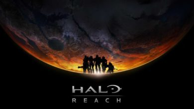 Photo of Halo Reach İndir – Full