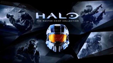 Photo of Halo The Master Chief Collection İndir – Full PC