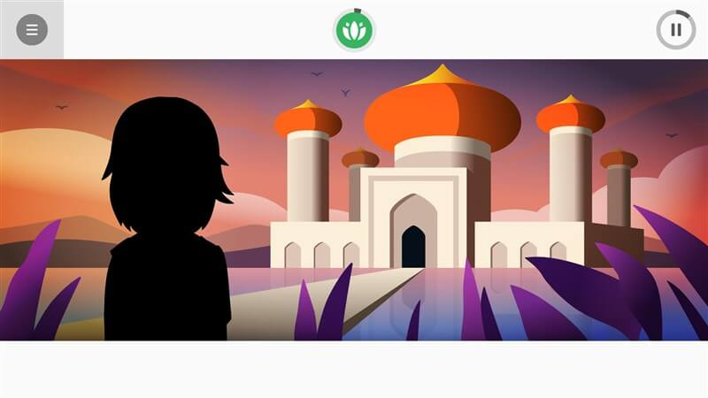 Incredibox Apk İndir
