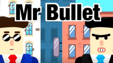 Photo of Mr Bullet Spy Puzzles Hileli Apk – Mod PARA 5.4
