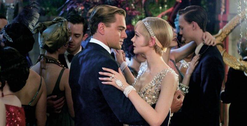 Muhteşem Gatsby İndir