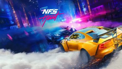 Photo of NFS Heat İndir – Full PC