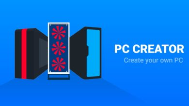 Photo of PC Creator Hileli Apk İndir – Mod Para 1.0.61