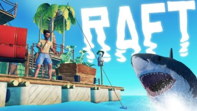 Photo of Raft İndir – Full PC