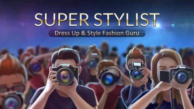 Photo of Süper Stilist Hileli Apk – Mod Para – Can 1.3.05