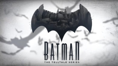 Photo of Telltale Batman Shadows Edition İndir – Full PC
