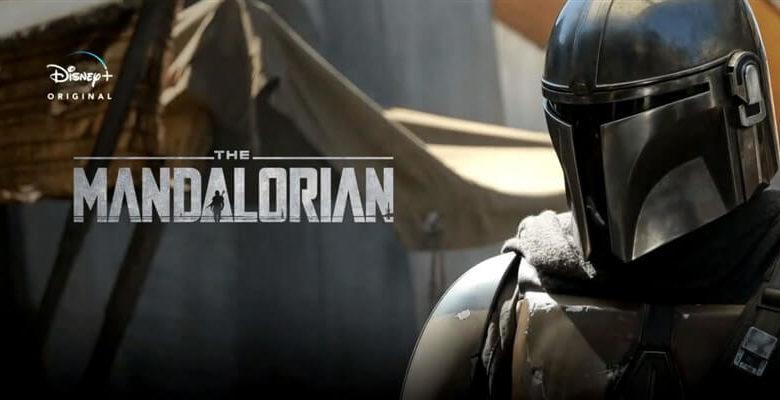 Photo of The Mandalorian 1. Sezon İndir – Tüm Bölümler TR Altyazılı