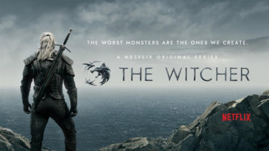 Photo of The Witcher 1. Sezon İndir – Tüm Bölümler – TR Altyazılı