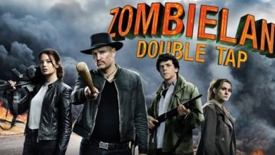 Zombieland 2 Double Tap İndir