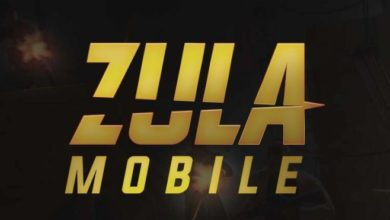Photo of Zula Mobile Apk İndir – Android ve iOS