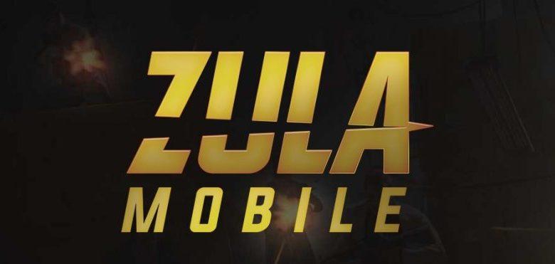 Zula Mobile Apk İndir
