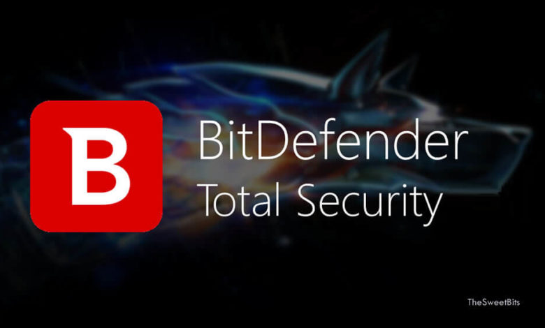 Photo of Bitdefender Total Security 2020 İndir – Full Türkçe
