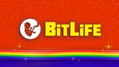Photo of BitLife Life Simulator Hileli Apk İndir – Mod Kilitsiz 1.20.1