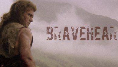 Cesur Yürek - Braveheart Türkçe Dublaj Full HD 1080P İndir