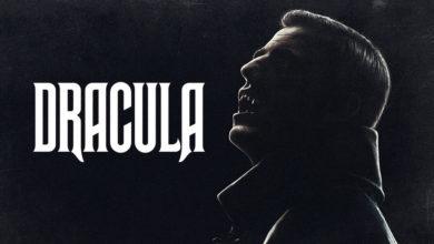 Photo of Dracula 1. Sezon İndir (2020) – Tüm Bölümler – TR Dublaj