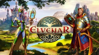Photo of Elvenar Apk İndir – Android v1.96.1