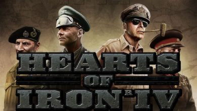 Photo of Hearts of Iron 4 İndir – Full PC Türkçe + DLC