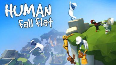 Photo of Human Fall Flat İndir – Full PC Türkçe