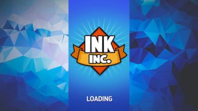 Ink Inc Tattoo Drawing Hileli Apk İndir
