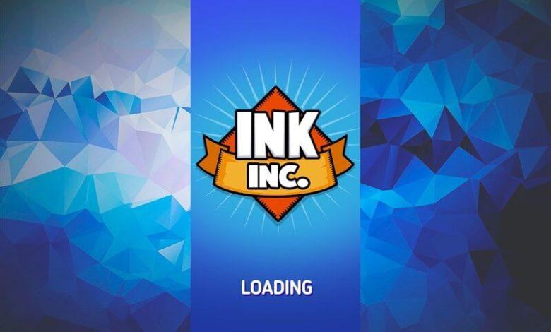 Ink Inc Tattoo Drawing Hileli Apk İndir