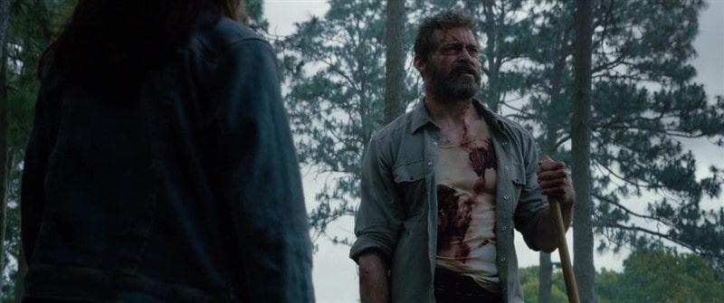 Logan İndir
