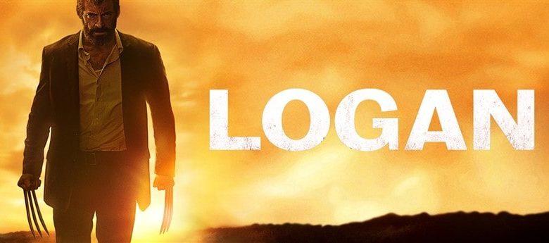 Logan Türkçe Dublaj Full HD 1080P İndir
