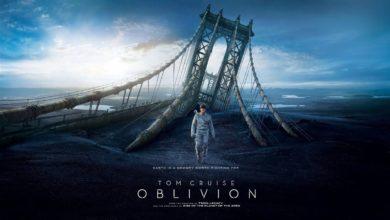Photo of Oblivion (2013) İndir – Türkçe Dublaj 1080P
