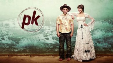 Peekay PK Türkçe Altyazılı Full HD 1080P İndir